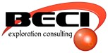 BECI Exploration Consulting
