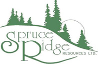 Spruce Ridge Resources